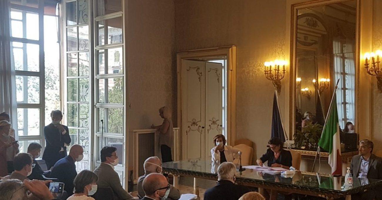 genova-pastorino-leu-bene-visita-de-micheli-conte-annunci-piano-economico-per-liguria