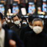 Giappone: coronavirus, Tokyo abbandona obiettivi numerici nel contrasto alla pandemia