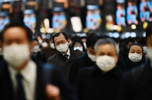 giappone-coronavirus-tokyo-abbandona-obiettivi-numerici-nel-contrasto-alla-pandemia