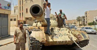 parlamentari-maggioranza-contro-missione-in-libia-ora-tavolo-ad-hoc