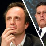 Regionali Liguria, Pastorino (Leu): Toti nervoso, su candidatura Sansa reazione scomposta