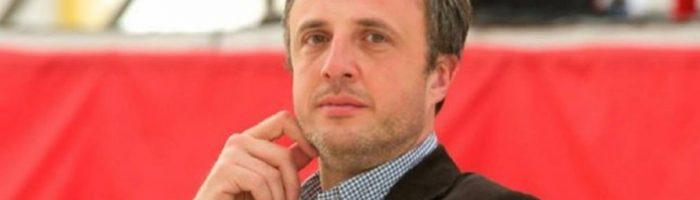 """Regionali Liguria, Sansa: """"qui può nascere nuovo progetto centrosinistra"""""""