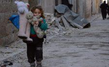 siria-unicef-ucciso-un-bambino-ogni-10-ore-a-causa-della-violenza