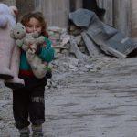 Siria: Unicef, ucciso un bambino ogni 10 ore a causa della violenza
