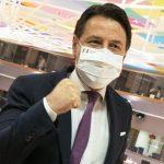 Ue, Pastorino (Leu): Salvini inadeguato, nega l'innegabile su risultato Conte