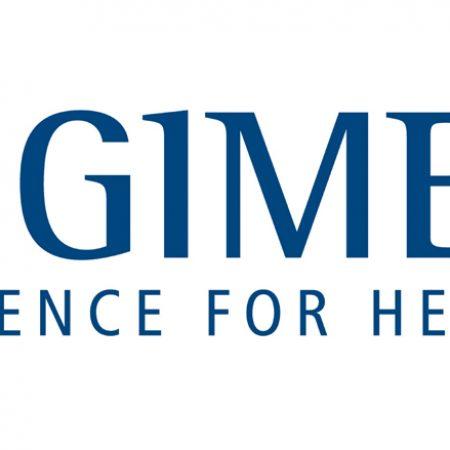 Il rapporto Gimbe suona la sveglia: +42% di contagi in una settimana