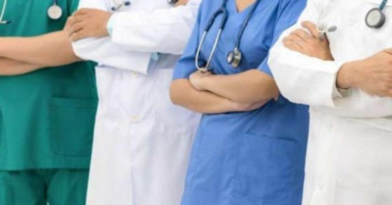 vorrei-essere-molto-chiaro-evitate-di-attaccare-i-sanitari-con-me