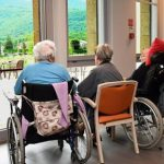 Un appello dal Tigullio che rappresenta le tante strutture assistenziali liguri
