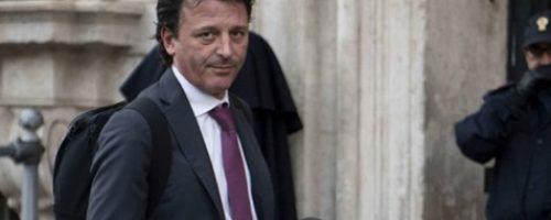 Web Tax, Pastorino (Leu): Bene Gentiloni, ma Italia giochi di anticipo su Ue