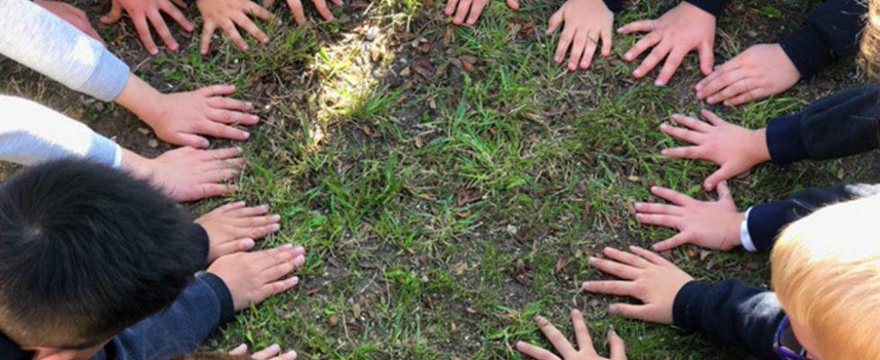 il-modello-outdoor-education-che-funziona-a-crevari-perche-non-replicarlo
