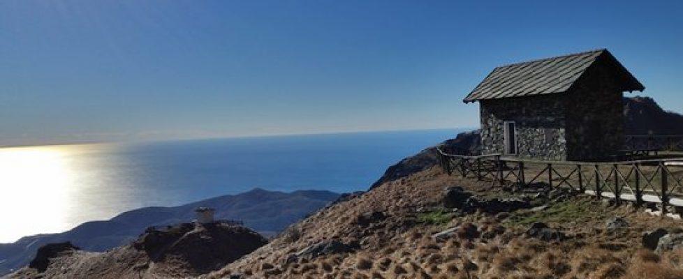parco-del-beigua-domani-il-question-time-alla-camera-di-pastorino-e-fornaro-no-a-estrazioni-minerarie