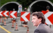 autostrade-pastorino-fornaro-leu-serve-cabina-di-regia-su-informazione-in-liguria-situazione-seria