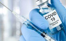 covid-da-struttura-commissariale-ok-a-regioni-per-prenotazione-vaccini-over-40