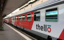 treni-liguria-sciopero-degli-intecity-mercoledi-9-giugno