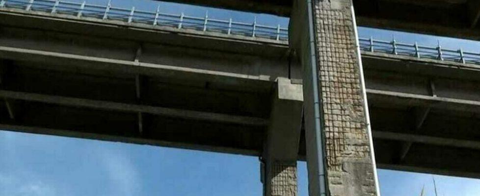viadotto-valle-ragone-entro-domenica-ripristino-viabilita