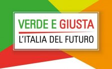 verde-e-giusta-litalia-del-futuro-giovedi-10-giugno-dalle-17-30-alle-20