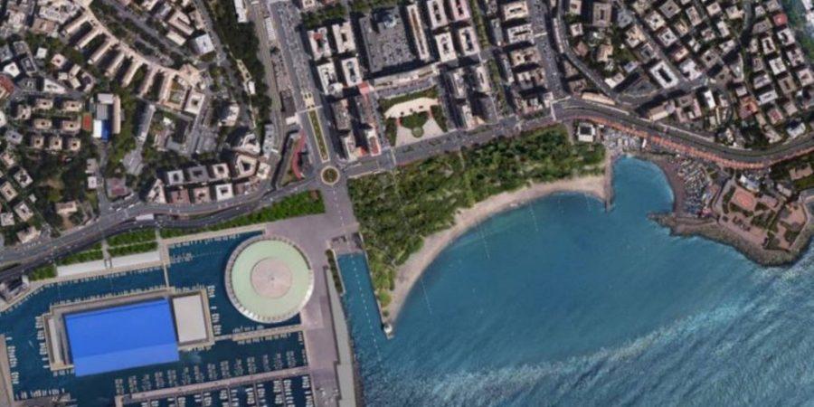Ci risiamo: per il signor sindaco Marco Bucci, Genova non deve essere una città per persone giovani.