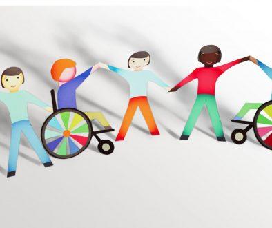 Disabilità, liste d'attesa: Linea Condivisa pressa Regione Liguria